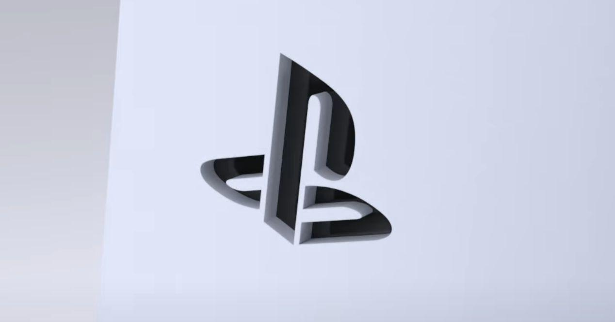 PS5-detaljer