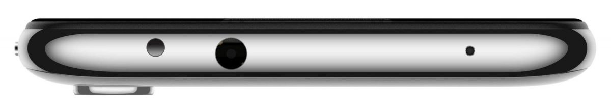Xiaomi Mi A3 lanserades