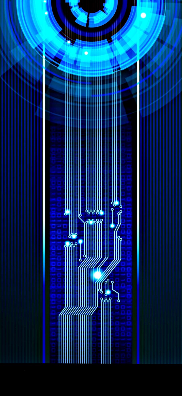 Samsung Galaxy Note 10 bakgrundsbilder