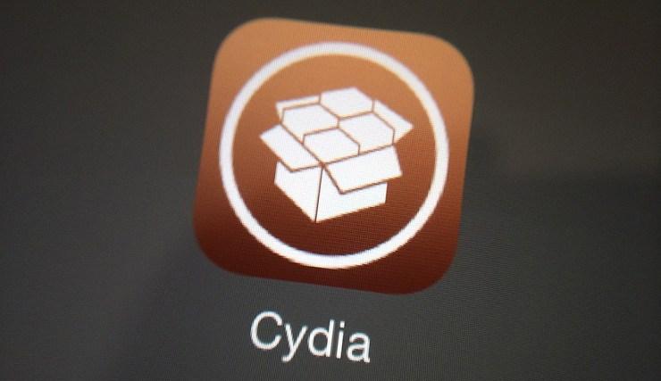 Vad du kan förvänta dig av iOS 11 jailbreak.