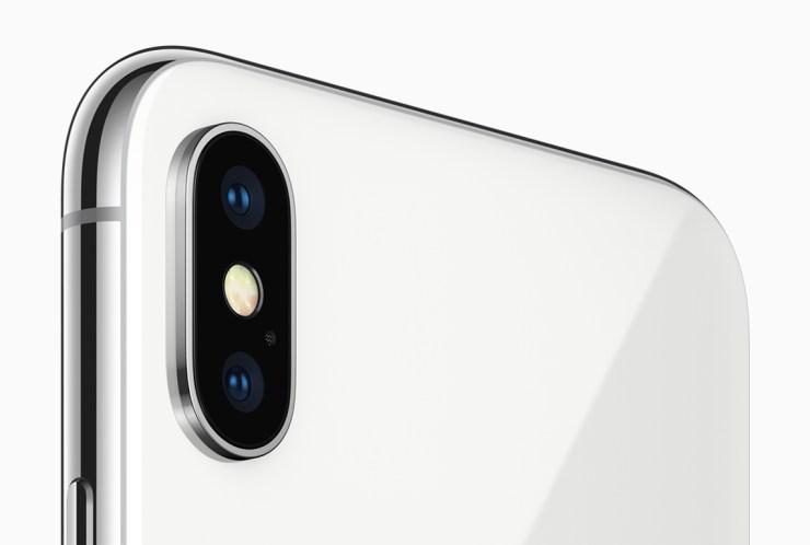 Förbeställ om du vill ha iPhone X ASAP