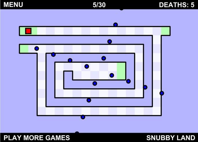 FRIV-spel