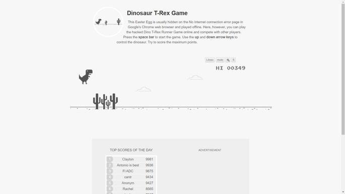 friv gratis onlinespel