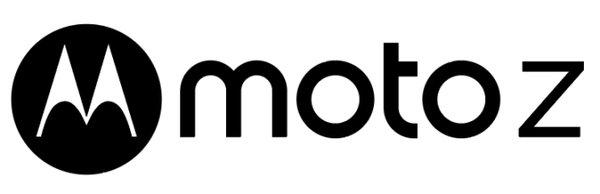 """Under 2016 kommer Moto X att ersättas av en ny och förbättrad """"Moto Z"""""""