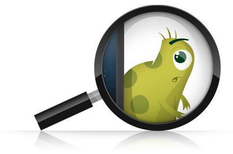 Intego upptäcker den första Mac OS X Trojan Horse
