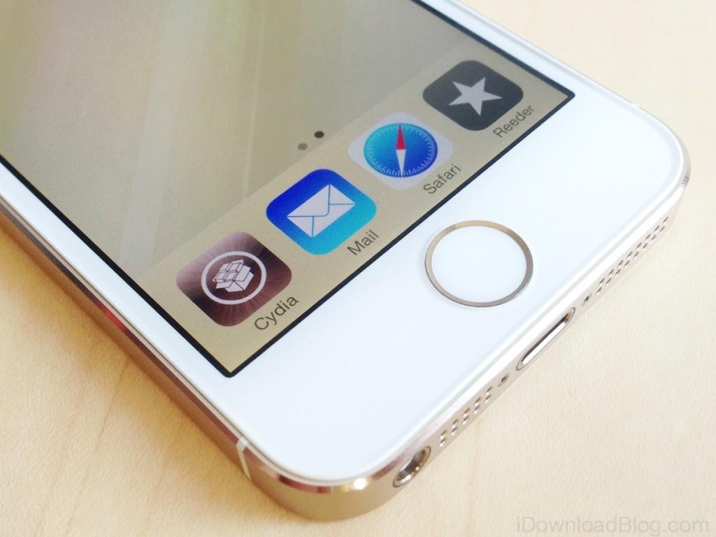 Cydia-App-iPhone