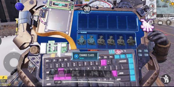Call of Duty Mobile Season 9 Battle Royale Updates - Map Tweaks, Guns and More 16
