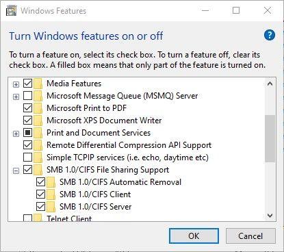 Använd Huawei Share för att överföra filer trådlöst i Windows 11