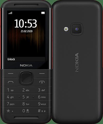 Nokia 8.3 5G och Nokia 5.3 tillkännagavs: Nya funktioner, släppdatum, prissättning 14