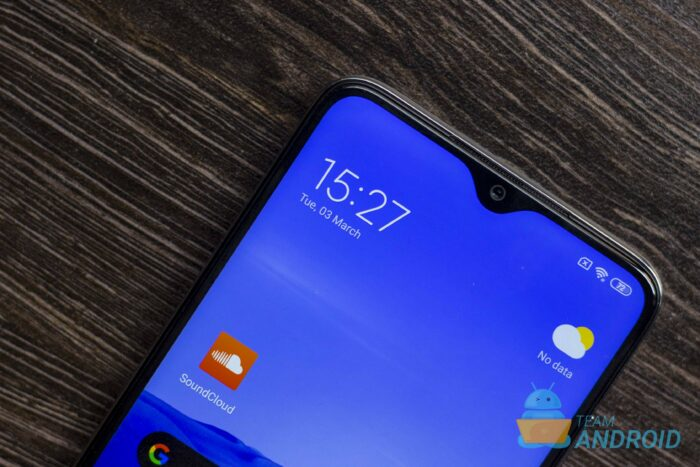 Redmi Note 8 Pro Review 15
