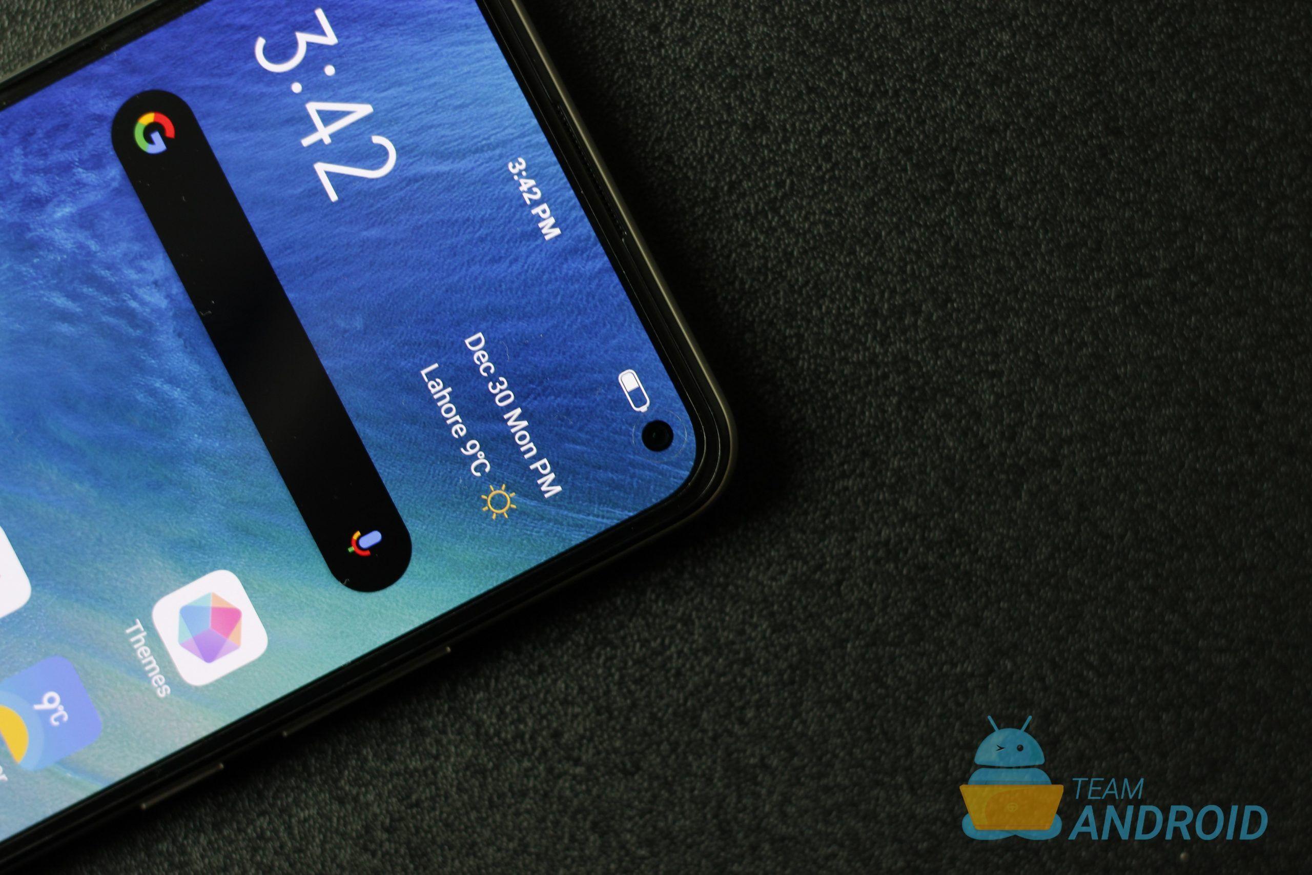 Bästa 5G-telefoner för 2020