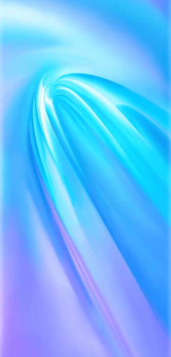 Ladda ner Vivo Nex 3 5G-bakgrundsbilder