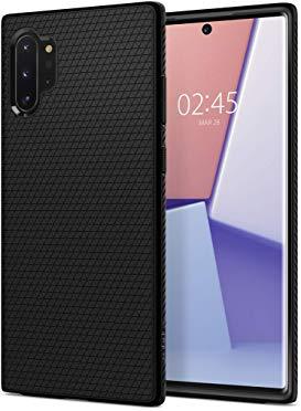Bästa fodral / skal till Samsung Galaxy Note 10 Plus 12