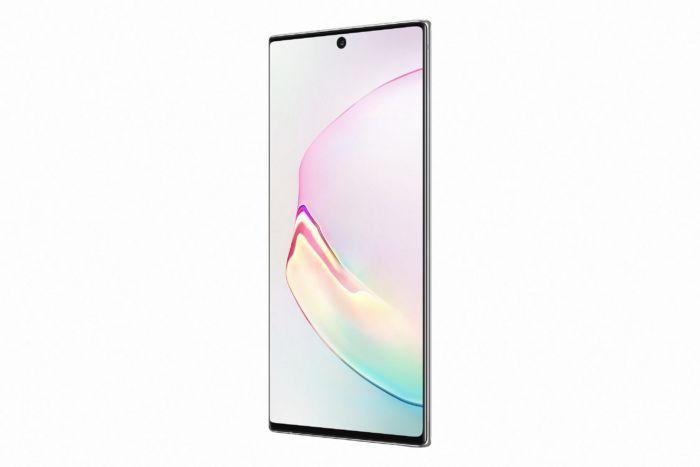 Samsung Galaxy Note 10+: Tekniska specifikationer 11