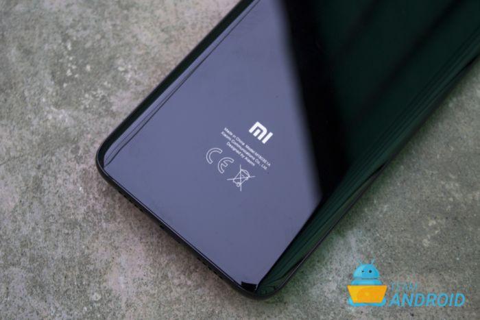 Xiaomi, MIUI 11 Android Q-uppdateringsschema