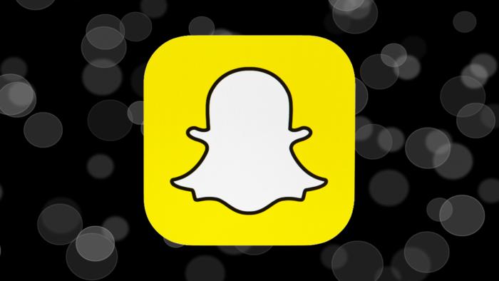 Snapchat-tricks, tips