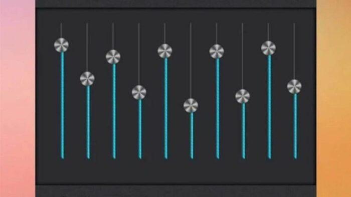 Hur man förbättrar Android-ljudupplevelsen - bättre ljud 13