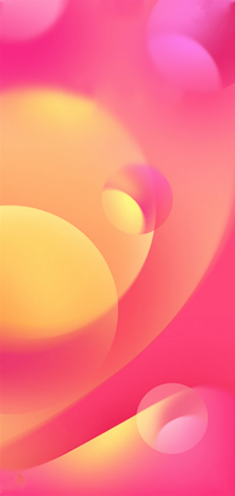 Ladda ner Mi Play-bakgrundsbilder, Xiaomi