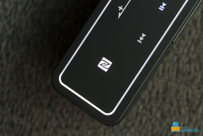 Tronsmart Element Mega Bluetooth-högtalaröversikt 14