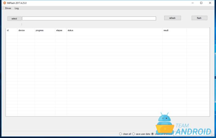 Så här installerar du Redmi Note 5 MIUI 9.5 Global Stable ROM 15