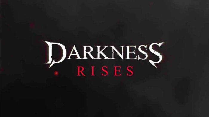 Spela Darkness Rises på PC - Windows och Mac 11
