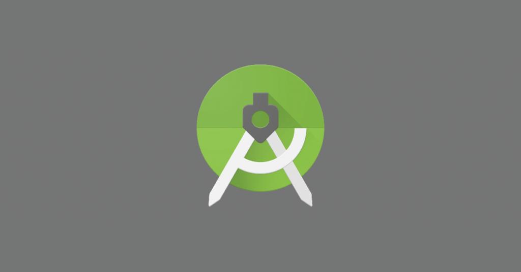 Ladda ner Android Studio 3.2 Beta 2