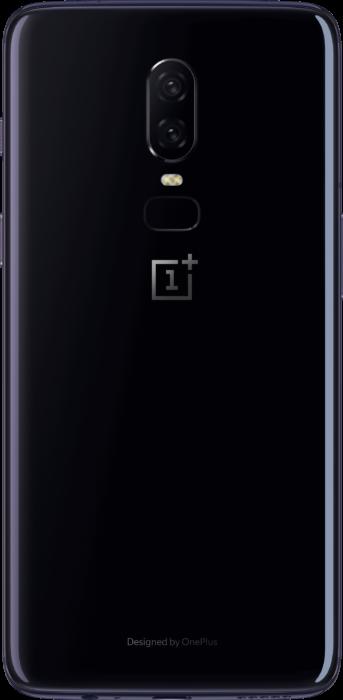 Root OnePlus 6, Magisk