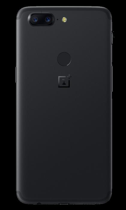 Ladda ner OxygenOS Open Beta 10, OnePlus 5