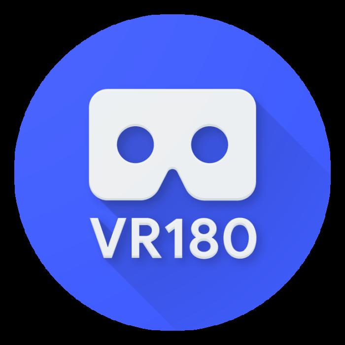 Ladda ner Google VR180 APK