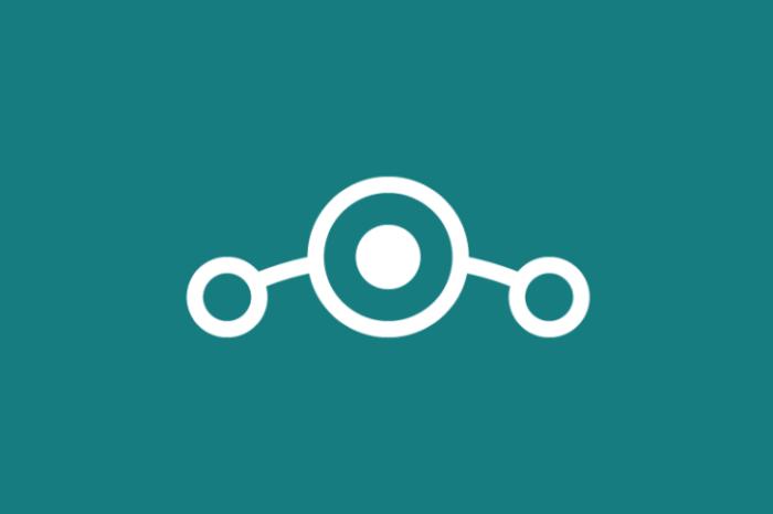 Ladda ner LineageOS 15.1, Android 8.1 Oreo