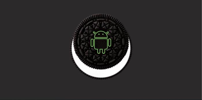 Android 8.0 Oreo släppdatum för enheter