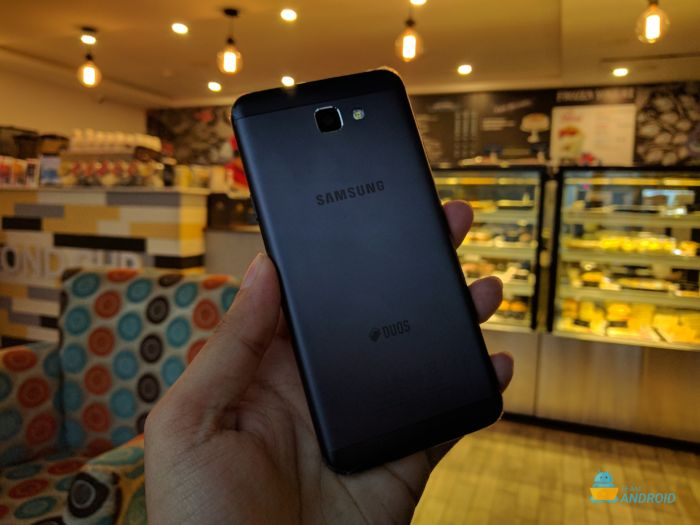 Samsung-Galaxy-J5-Prime-TA-12