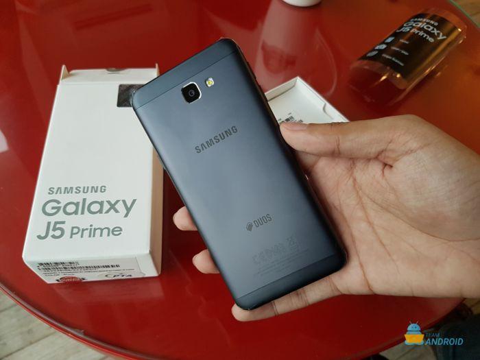 Samsung-Galaxy-J5-Prime-TA-04