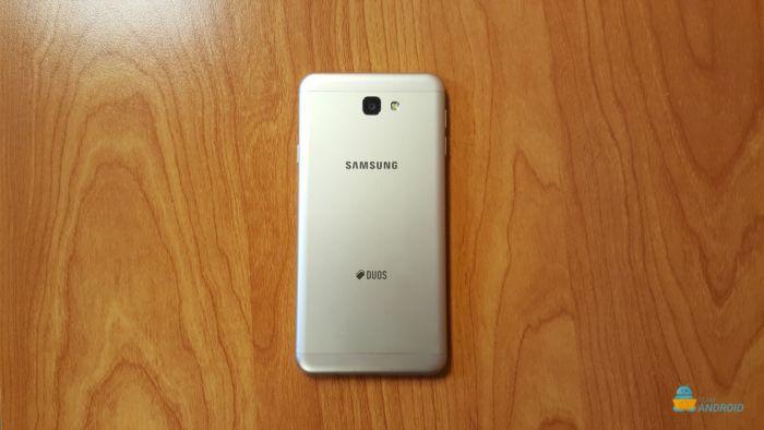 Samsung-Galaxy-J7-Prime-TA-10