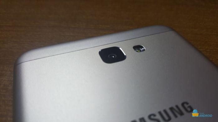 Samsung-Galaxy-J7-Prime-TA-08