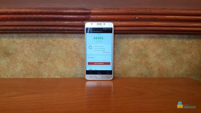 Samsung-Galaxy-J7-Prime-TA-22