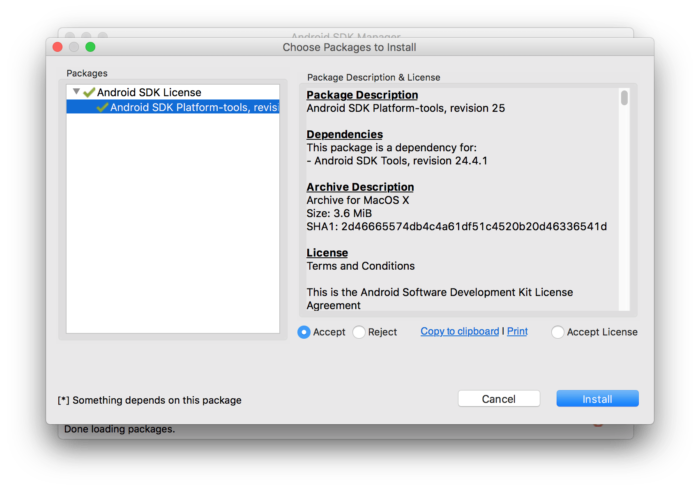 android-sdk-manager-mac-4