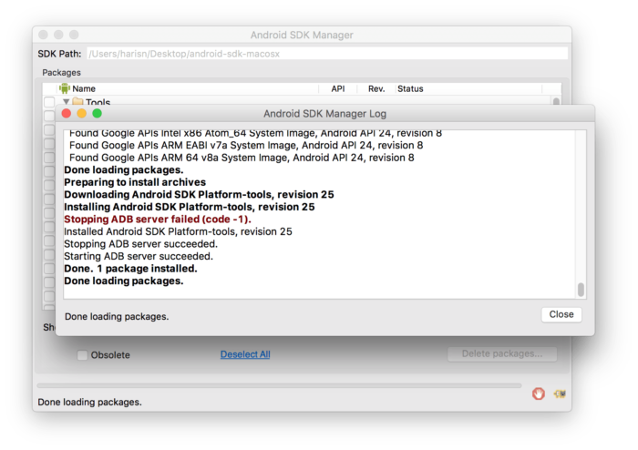 android-sdk-manager-mac-6