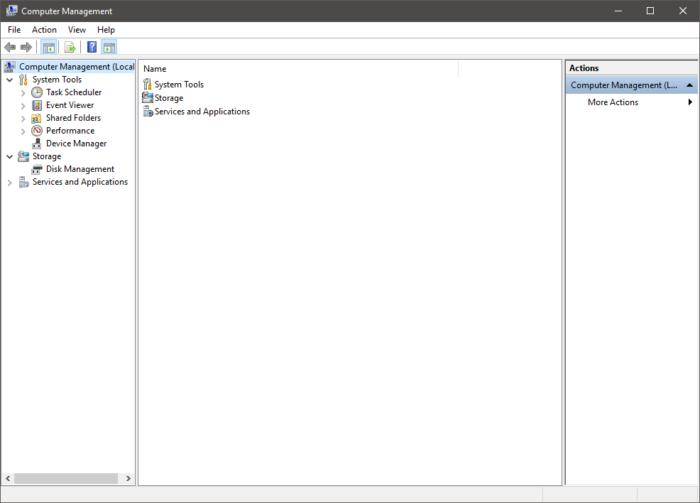 Så här installerar du Fastboot, ADB och Google USB-drivrutiner på Windows 10 14