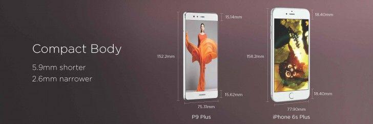 Huawei P9-Plus-1
