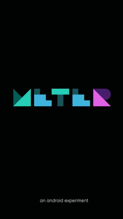 Google-Meter-Live-Wallpaper
