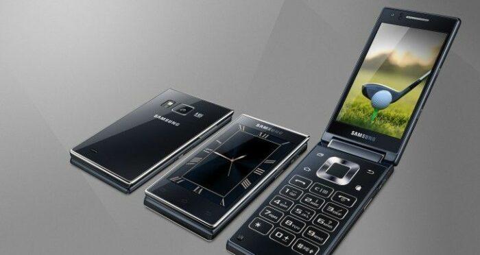 Samsung G9198-1