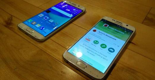 Galaxy-S6-Edge-Rumor-1