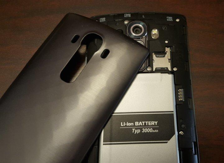 LG-G4-batterilivslängd-720x525