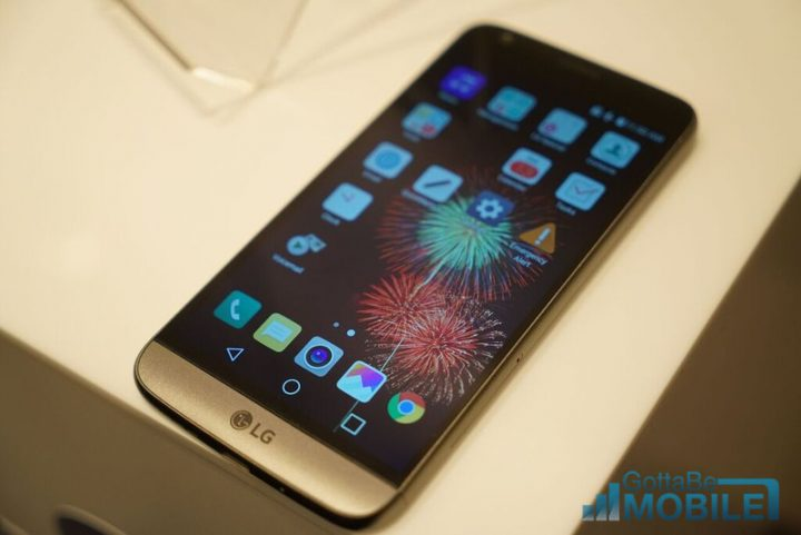 LG-G5-skärm2