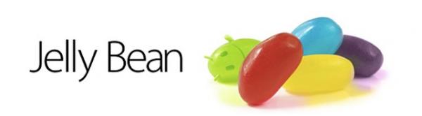 Android 4.3 JWR66V Ladda ner