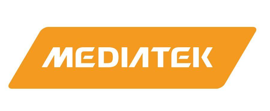 MediaTek - SP Flash Tool