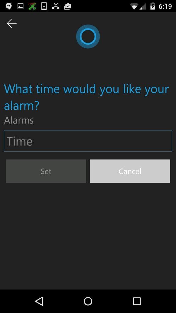 Cortana-bild-2-576x1024