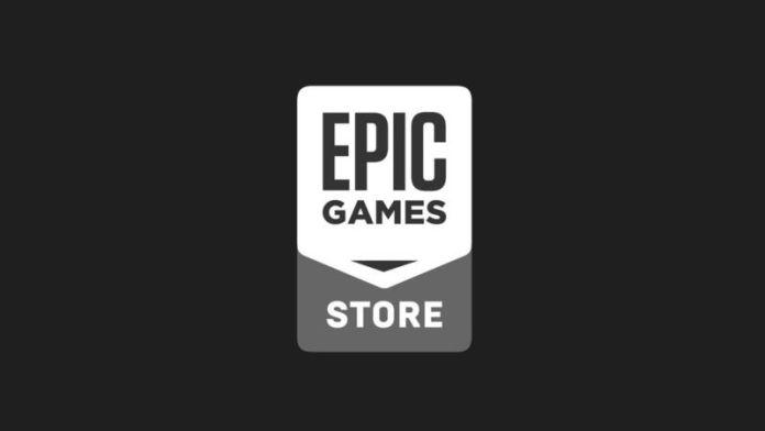 Episka spel tillgängliga på Android