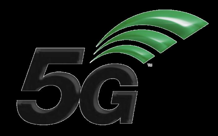 5G tillgänglighet i ditt område